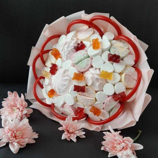 Букет конфет, Киев Купить